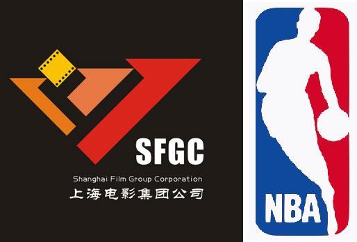 SFGC and NBA