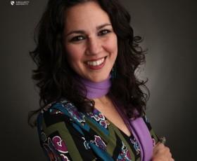 Susan Fonseca Klein