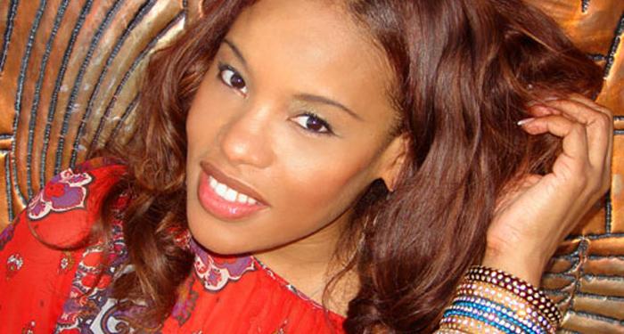 Shelina Wade