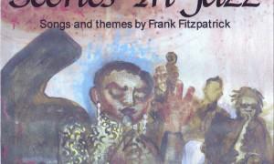 Scenes In Jazz