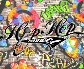Hip Hop Connect