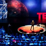 TED Audience View