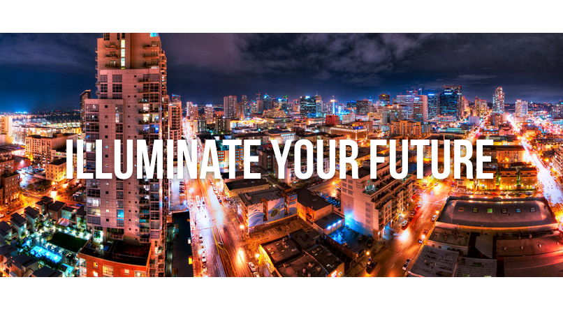 illuminate-your-future