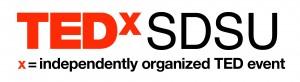 TEDxSDSU