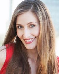 Rachel Orlikoff