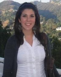 Estela Salaman