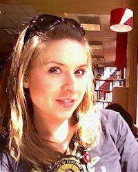 Gianna Cassidy