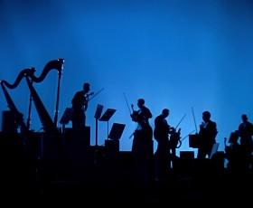 Fantasia Musicians