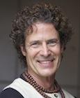 Frank Fitzpatrick - EarthTones Board of Directors