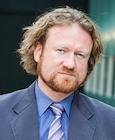 Jonathan Braniff - EarthTones Board of Directors