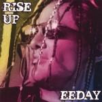 eeday-rise-up