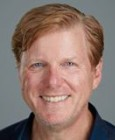 Frank Kilpatrick - EarthTones Board of Directors