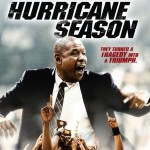 hurricane-season-300x300