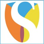 Singularity University