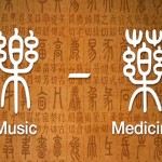 Music=Medicine_
