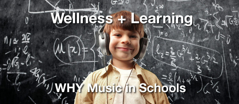 wellness+learning